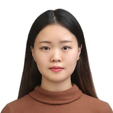 Minjo - Profil Użytkownika