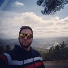 Dani Kullanıcı Profili