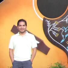 Ulteriori informazioni su Agustín