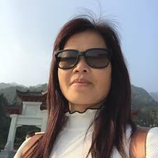 Profil korisnika Shijin
