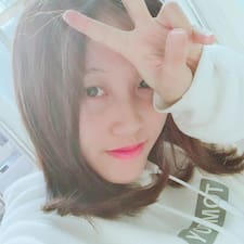 Profilo utente di 思宇