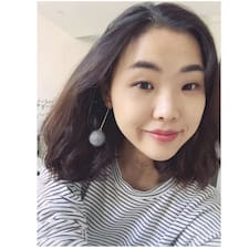 Haoyue User Profile