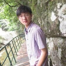 少颖 User Profile