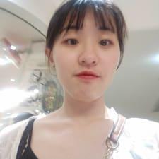 Profil utilisateur de Wa