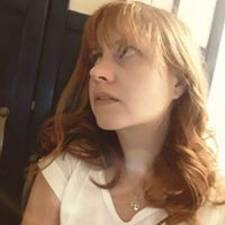 Profilo utente di Juliane