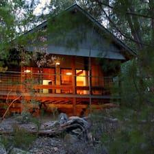 Girraween Environmental Lodge Kullanıcı Profili