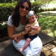 Lidia Cristina User Profile
