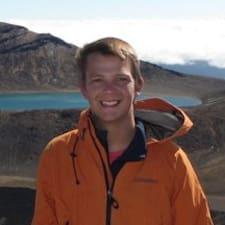 Felix Kullanıcı Profili