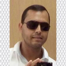 Profilo utente di Emerson Carlos