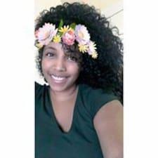 Jasmel Kullanıcı Profili