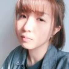 Profil utilisateur de 灵丹