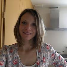 Morgan Et Marion User Profile