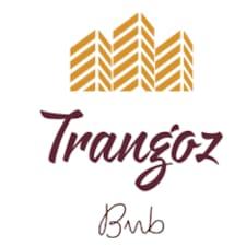 Profilo utente di TrangOz