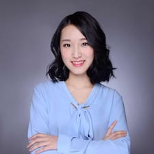 Profil utilisateur de 白露