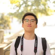 Kaka User Profile