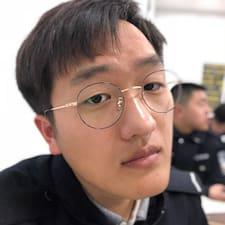铭玉 felhasználói profilja