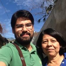 Gerardo Y Norma