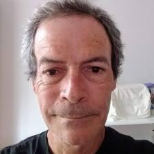 Profil korisnika Dale