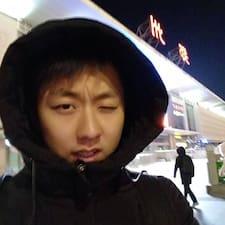 店小二二二 - Profil Użytkownika