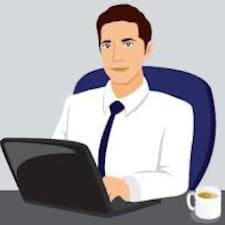 Артём felhasználói profilja