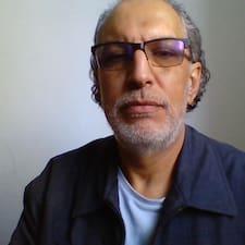 Hichem - Profil Użytkownika