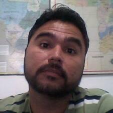 Profilo utente di Thalles