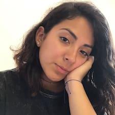 Profil korisnika Giselle