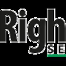 Righetto User Profile