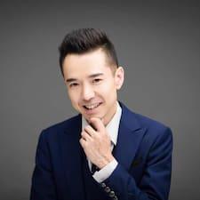 Profilo utente di 轩赫