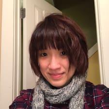 Το προφίλ του/της Mei