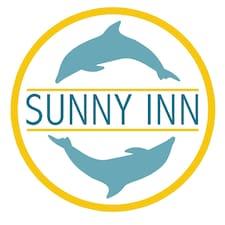 Henkilön Sunny Inn käyttäjäprofiili