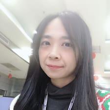 Nutzerprofil von 萌贰