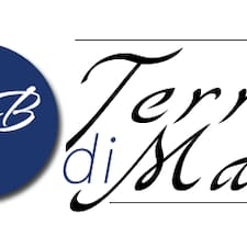 B&B Terre Di Mare User Profile