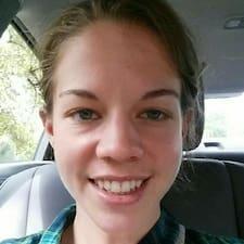 Lydia Kullanıcı Profili