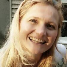 Sonya Brugerprofil