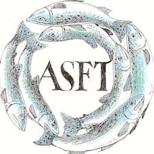 Профиль пользователя Alaska Sustainable