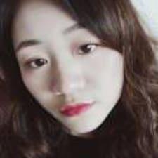 佩妮penny felhasználói profilja