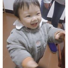 Το προφίλ του/της Xian