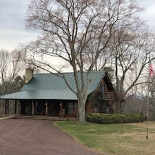 Still Pond Farm And Stables User Profile