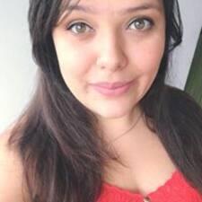 Profil korisnika Muryele