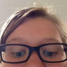 Profilo utente di Maren Elise