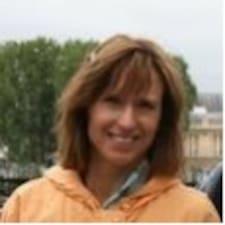 Profil korisnika Lorraine