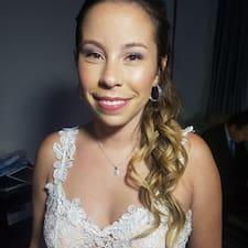 Profil korisnika Dafna