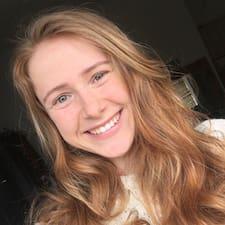 Lexy User Profile