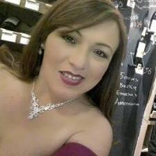 Profil korisnika Yenny Andrea