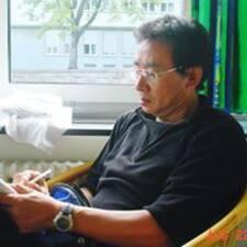 Tatsuo Kullanıcı Profili