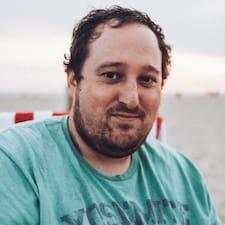 Alec Brukerprofil