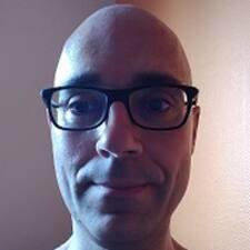 Ermanno User Profile