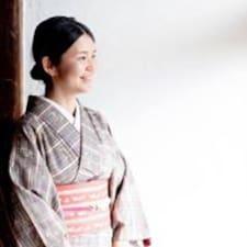 Få flere oplysninger om Masako
