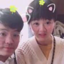 珊宝 Kullanıcı Profili